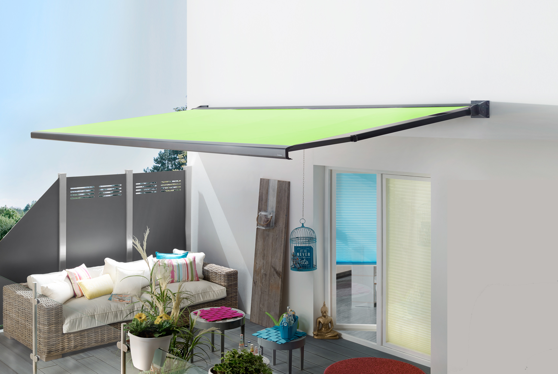 markisen remos reparatur montage service. Black Bedroom Furniture Sets. Home Design Ideas